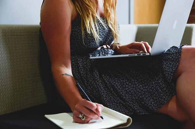 Las 10 cualidades del buen copywriter