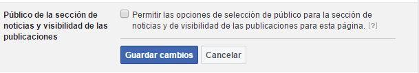 recorte facebook segmentacion 1