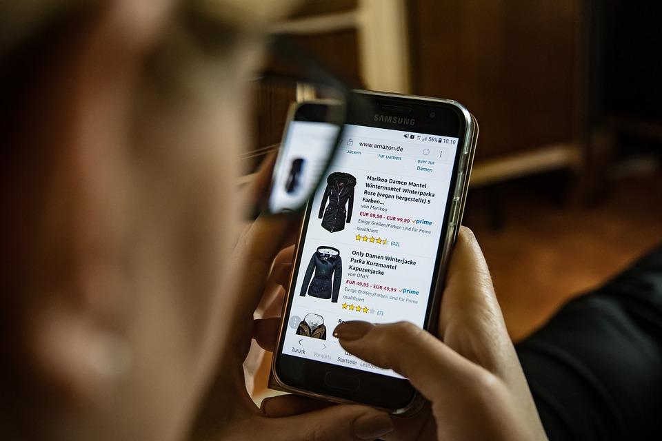 como definir un proceso de compra sencillo para tu ecommerce