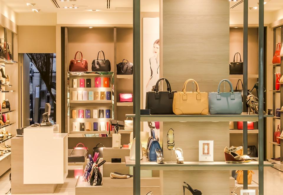 la importancia de las ventas sugeridas para un ecommerce