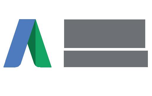 Ventajas de Google Adwords para tu negocio
