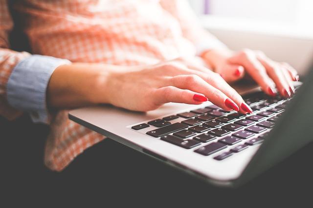¿Qué cualidades ha de tener un buen redactor de contenidos?
