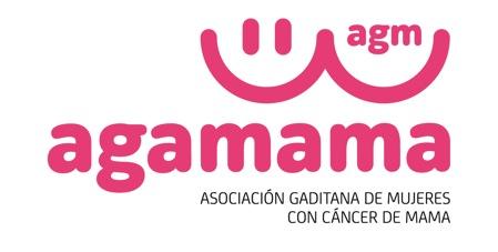 Agamama presenta nueva marca solidaria