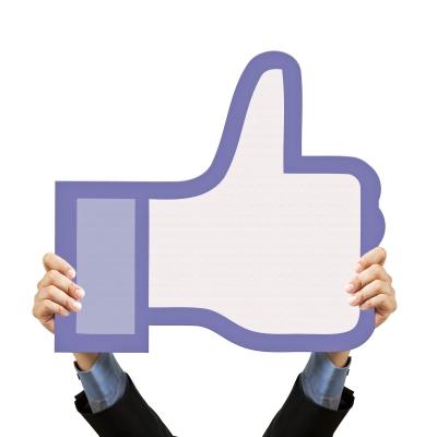 como usar facebook como canal de atención al cliente