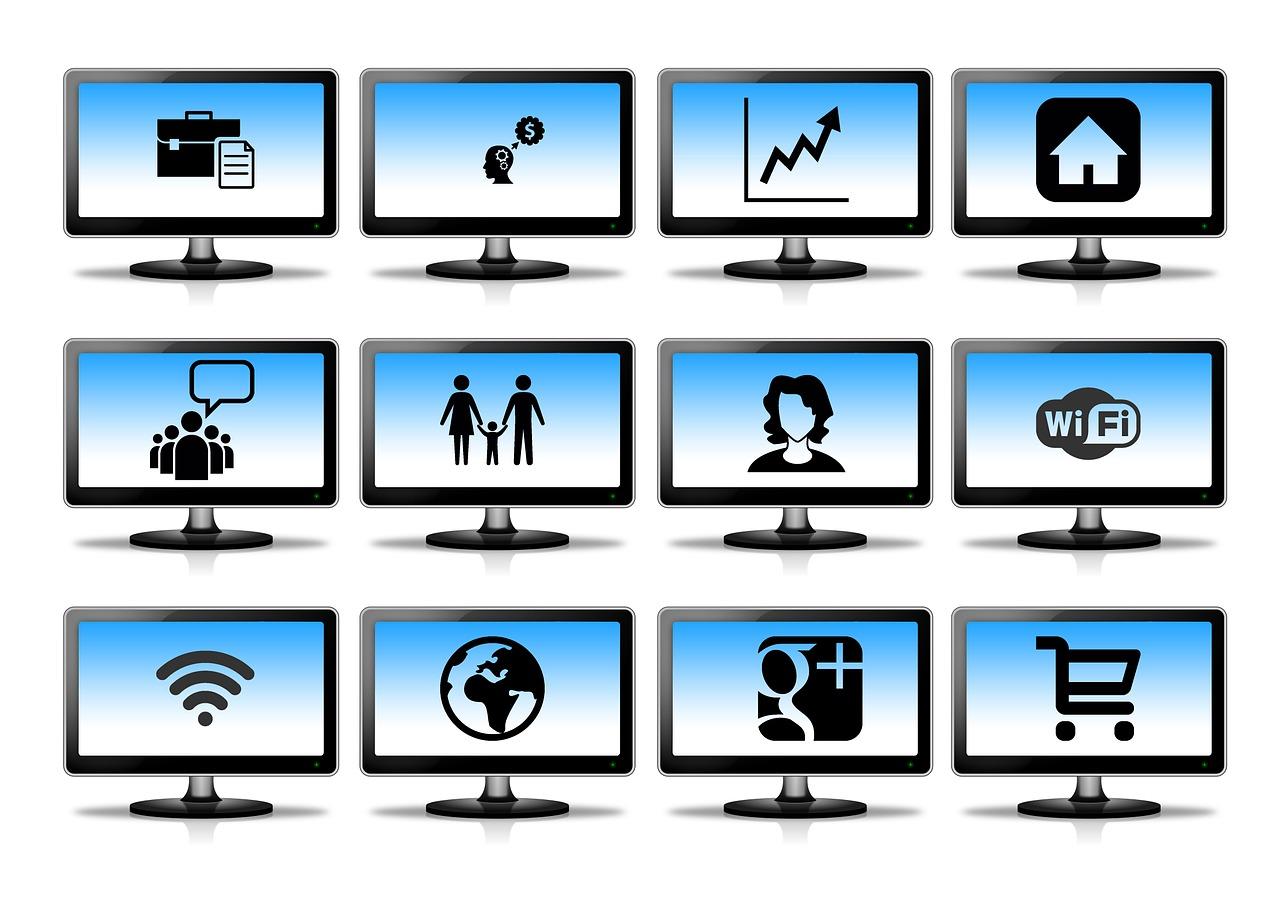 las ventajas de la analítica web