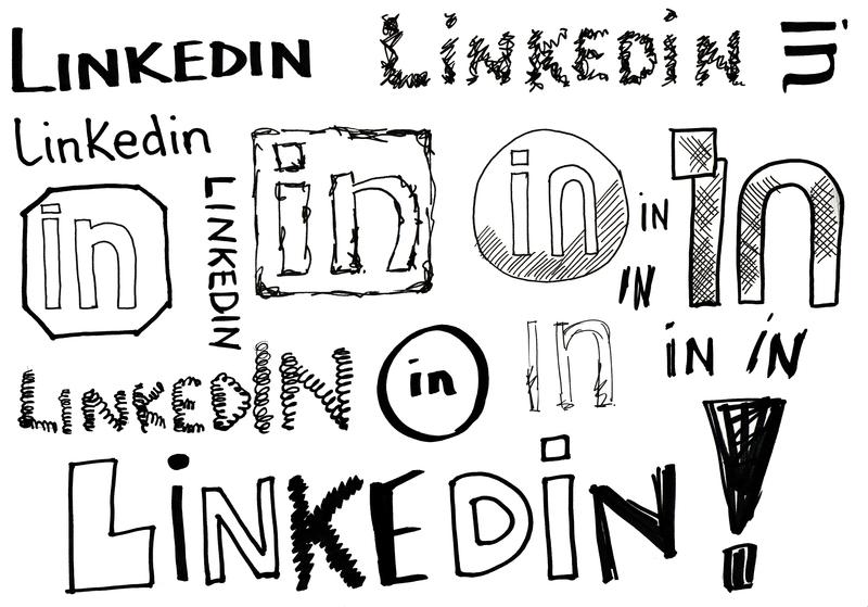 Aprende con tictacseo como nombrar administrador de una página de empresa en linkedin