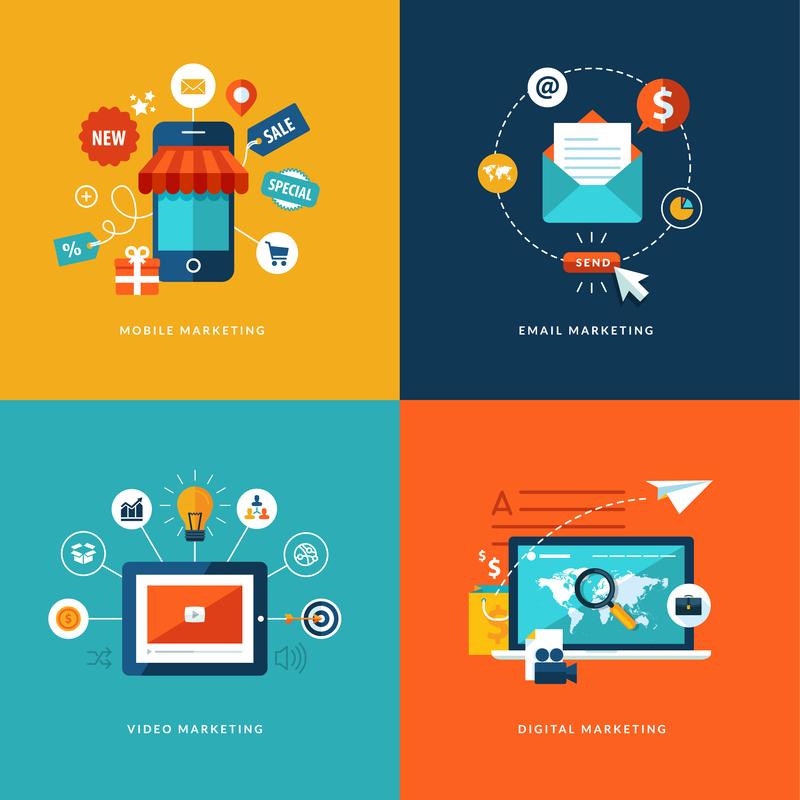 redes sociales y ecommerce una estrategia perfecta