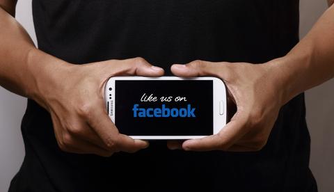 Haz una campaña exitosa de Facebook Ads
