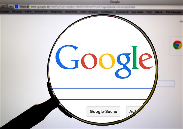 Nueva herramienta de Google siempre atento a lo que necesitan las empresas. Artículo de TicTacSeo