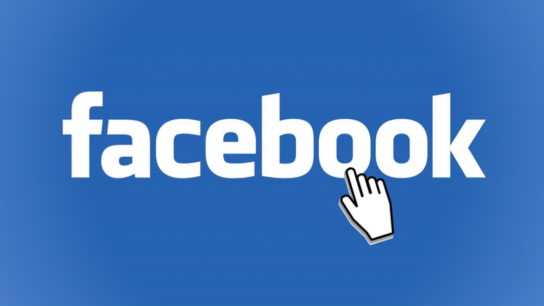 Con Facebook Blueprint aprenderás todo lo que necesitas saber para hacer crecer tu negocio te lo recomendamos
