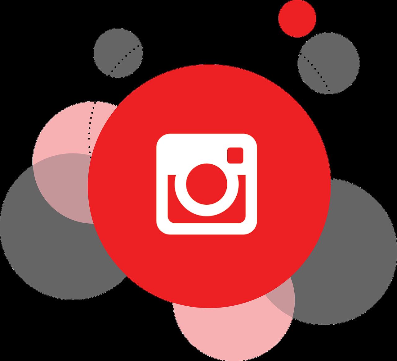 La importancia de Instagram para las marcas