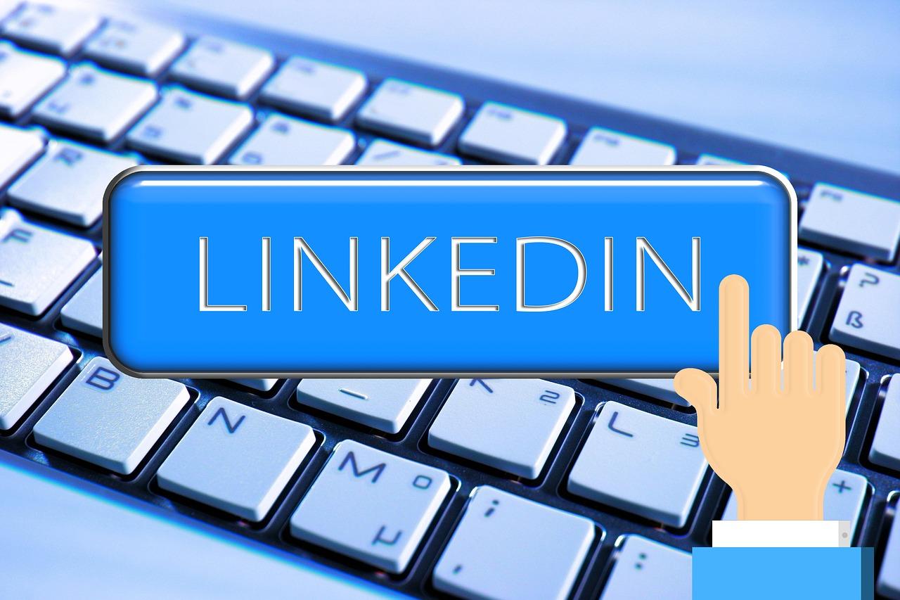 Los nuevos cambios de LinkedIn nos ofrecen mejoras para encontrar personas con nuestros mismos intereses