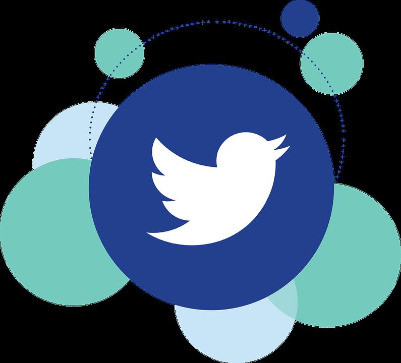 Los cambios de Twitter en las condiciones de uso, mejorarán la privacidad y protegerán a los usuarios