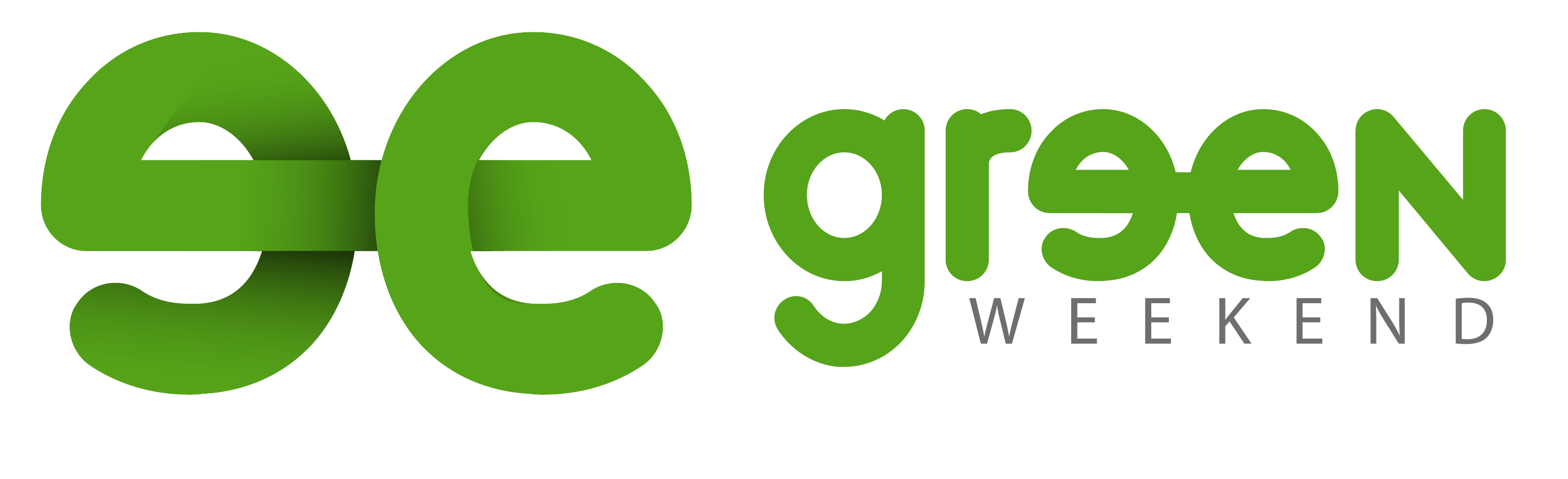 Logo del evento Greenweekend Algeciras