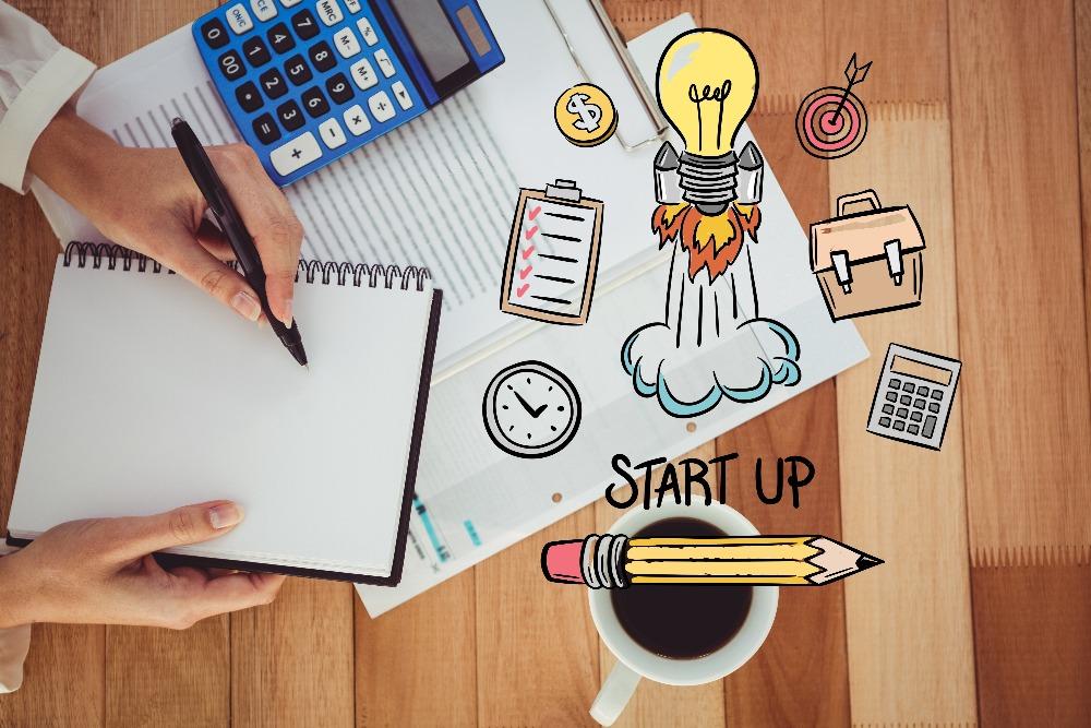 estudio de negocio digital