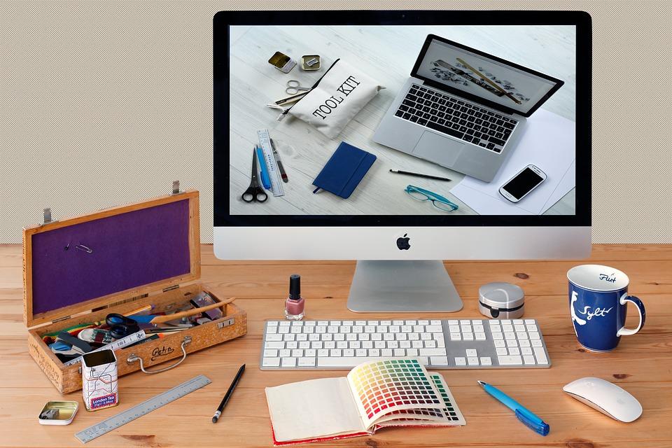 las mejores herramientas para ecommerce