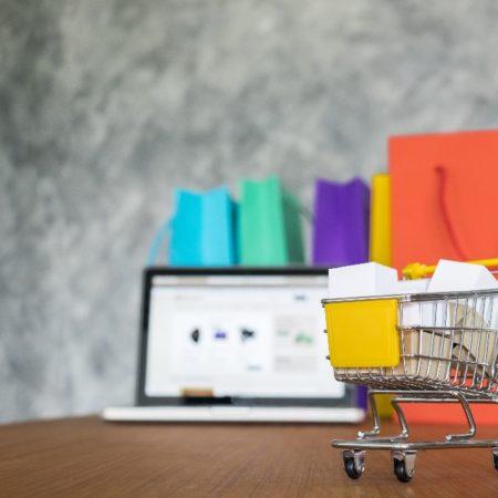 curso de seo para comercio electrónico